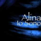 Io Sono by Alina