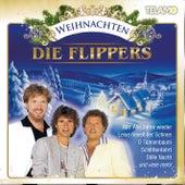 Weihnachten - Die Flippers by Die Flippers