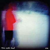 Eve by Thalia Zedek Band