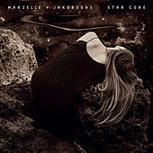 Star Core by Marielle V Jakobsons