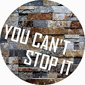 You Can't Stop It by AnGy KoRe