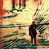 Automatic (feat. Mick Jenkins) - Single by Alex Wiley