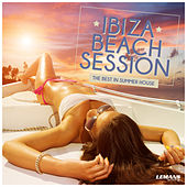 Ibiza Beach Session by Various Artists