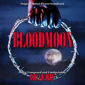 Bloodmoon (Original Motion Picture Soundtrack) by Brian May
