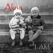 I Am by Alina