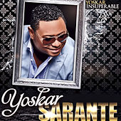 Yoskar Insuperable by Yoskar