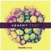 Zest by Venemy