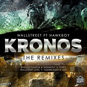 Kronos by Wall Street