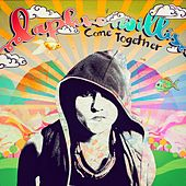 Come Together by Daphne Willis