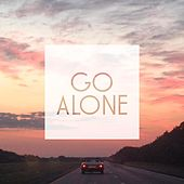 Go Alone by Colin
