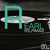 Rearl Ltd Sampler 004 by Various