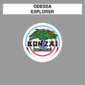 Explorer by Odessa