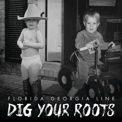God, Your Mama, And Me by Florida Georgia Line