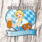 Oktoberfest (Oktoberfest 2016 Mix) by Oktoberfest