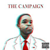 The Campaign by Sterling