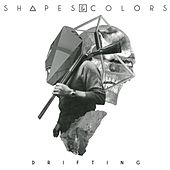 Drifting by Shapes