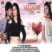 Meeradha (Original Motion Picture Soundtrack) by Various Artists