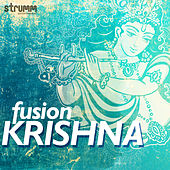 Fusion Krishna by Various Artists