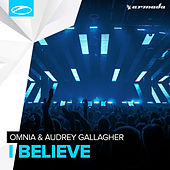 I Believe by Omnia