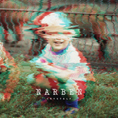 Narben by Crystal F