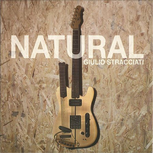 Natural by Giulio Stracciati