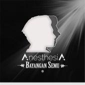 Bayangan Semu by Anesthesia