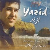 El Hadra Rahi Batal by Yazid