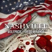 Nashville by Wolfpack
