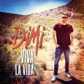 Viva La Vida by Dimi