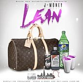 Lean by J-Money