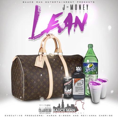 Lean by J-Money