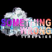 Something Wrong by Timeflies
