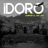 Idoro (feat. Jahjah) by Jaywon