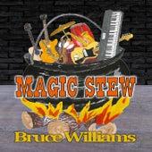 Magic Stew by Bruce Williams