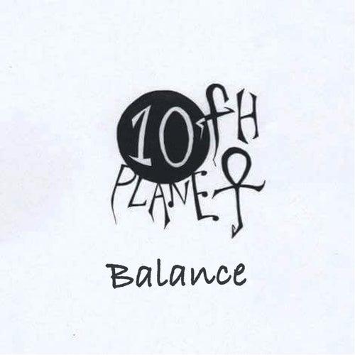 Balance by SD