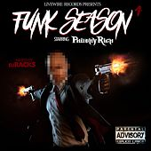 Philthy Rich Presents: Funk Season 4 by Various Artists