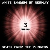 Beats From The Dungeon 3 by The White Shadow