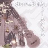 Alianza by Shimshai