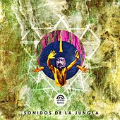 Sonidos de la Jungla, Vol. 1 by Various Artists