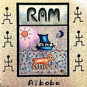 Aibobo by Ram