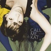 Fall Down by CALLmeKAT