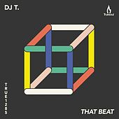 That Beat by Various Artists