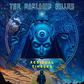 Residual Tingles - Single by The Gaslamp Killer