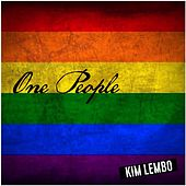 One People by Kim Lembo
