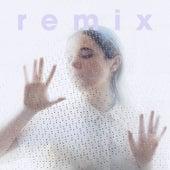 Fool 4 You (Rytmeklubben Remix) by Mr. Little Jeans