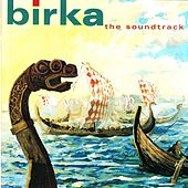Birka The Soundtrack by Various Artists