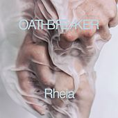 10:56 / Second Son of R. by Oathbreaker
