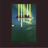 Wardenclyffe - Single by S U R V I V E