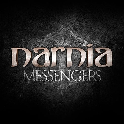 Messengers by Narnia
