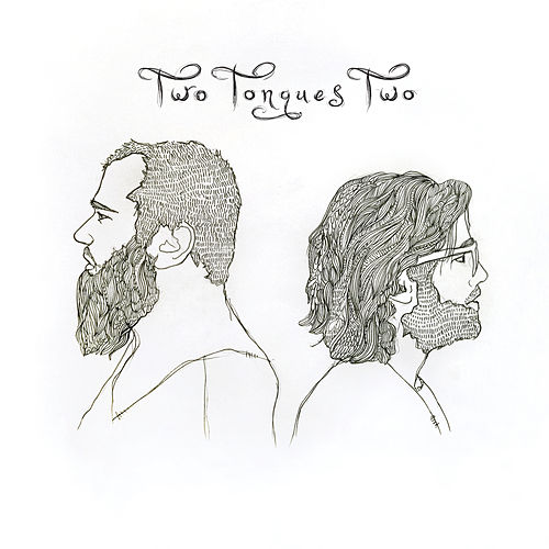 Azalea by Two Tongues